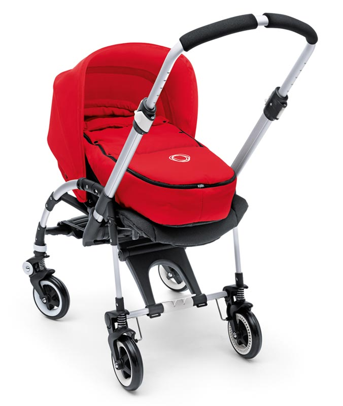 Image Result For Bugaboo Cocoona