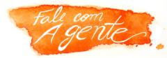laffront_faleagente_branco